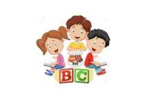 """Resultados """"Dominio Lector Primeros Básicos"""""""