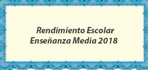 rendimiento_media