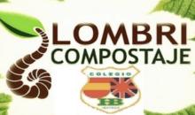 Taller básico de Lombricompostaje  y Cultivo hidropónico urbano